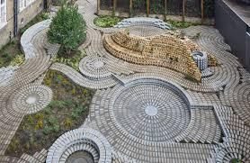 Small Picture Garden Design Inhabitat Green Design Innovation Architecture