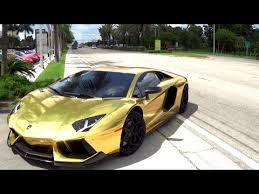 The World S Best Supercars Lamborghini Aventador Vs Murcielago Vs