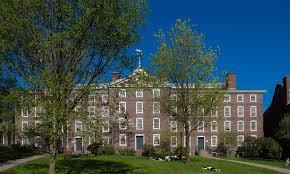 most amazing historical university buildings best value schools university hall brown university