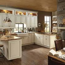 cabinets to go charlotte nc. Plain Cabinets Style On Cabinets To Go Charlotte Nc O