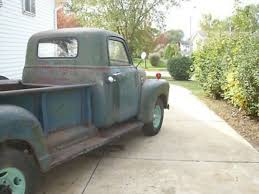 1949 Chevrolet For Sale ▷ Used Cars On Buysellsearch