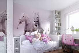 bedroom wall decorating ideas for teenage girls. Teen Bedroom Wall Decoration Ideas \u2013 Cool Photo Wallpapers And Decals Decorating For Teenage Girls