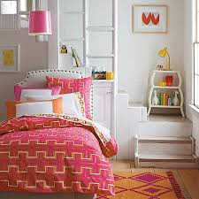 Modern teen bedding Stylish Bedding For Teen Girls