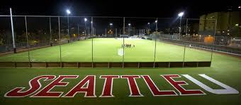 Image result for seattle university mens soccer images