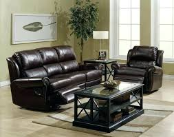 fine leather furniture recliner sofa family room traditional with clearance recliners high end sofas leg pow
