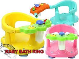 baby bathtub ring seat dream on me baby bath ring seat for tub for safe bathing baby bathtub ring seat