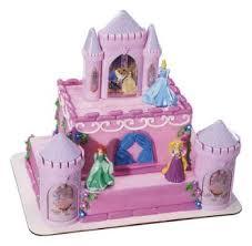 custom disney princess birthday cakes castles cakes cinderella