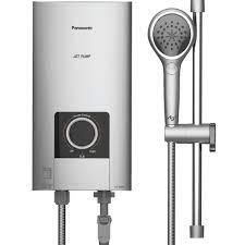 Máy nước nóng Panasonic DH-4NP1VS | TRÀ THẢO MỘC GIẢM CÂN VY & TEA