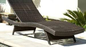 patio furniture covers lowes. Spectacular-roth-patio-furniture-covers-ig-lots-target- Patio Furniture Covers Lowes