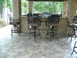 outdoor floor covering incredible patio floor covering ideas wood patio flooring endearing outdoor patio floor covering outdoor floor covering