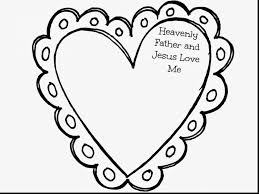 Small Picture Jesus Love Coloring Pages creativemoveme