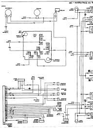 1981 el camino fuse diagram preview wiring diagram • 1981 el camino is there a horn relay if so where is it 1982 el camino 1981 el camino wiring diagram