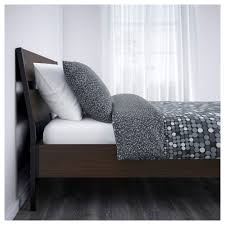 ikea storage bed frame. Amazing BRIMNES Bed Frame With Storage Headboard Queen Luröy IKEA On Ikea Headboards For Beds