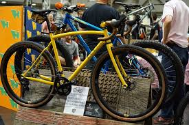 Nahbs 2016 Hunter Sklar Breadwinner Turn Steel Into Modern