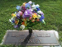 "Patricia Ann ""Patsy"" Pendleton Beasley (1935-2011) - Find A Grave ..."