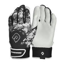 Demarini Batting Gloves Size Chart Digi Camo Ii Youth Batting Glove Demarini