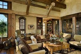 Rustic Interior Design Ideas Rustic Design Beautiful Decoration Rustic Interior Decorating