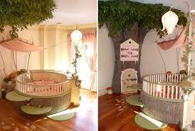 Camera Da Sogno Facebook : Camerette per bambini da sogno foto ciao mamme
