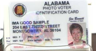 Closing Voter Counties Id Issuing Alabama In Offices Black