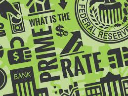 what is the prime rate definition