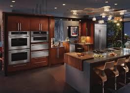 charlotte appliance repair. Delighful Repair On Charlotte Appliance Repair A