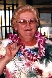 Twila Andrews Obituary - Des Plaines, IL