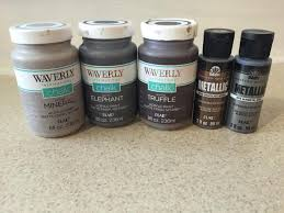 how to paint kitchen countertops 2jpg