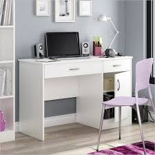 small office workstations. axess small computer desk in pure white 7250070 office workstations