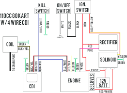 tao electric scooter wiring diagram wiring diagram operations diagram also tao tao scooter carburetor diagram as well 50cc scooter tao electric scooter wiring diagram
