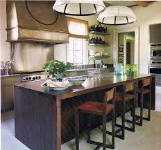 Small Kitchen Island Bar Amazing Kitchen Backsplash Ideas On High Resolution Image Light