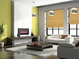 custom fireplace mantel victorian modern designer led flame fireplaces wall mounted mantel design