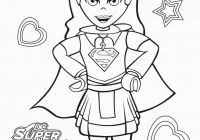 Disegni Da Colorare Capitan America E Wonder Woman For Girl Lego