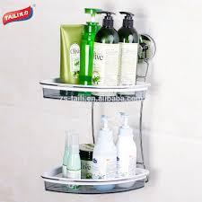 Suction Cup Bathroom Accessories Wholesale Powerful Suction Cup Glass Door Handle Sliding Door