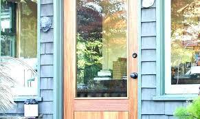 pet door sliding glass home depot door with dog door sliding door door home depot door