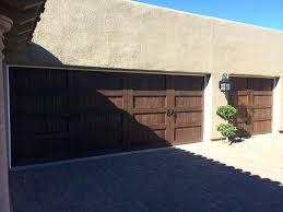 genie garage door opener repair manual gict390 owners remote replace battery
