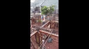 Berikut jarak cakar ayam rumah 2 lantai paling heboh kerja 2d arsitek kontraktor murah tata rancang konstruksi desain rumah: Ukuran Besi Beton Untuk Rumah 3 Lantai Berbagai Ukuran