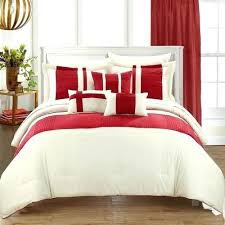 image result for betty boop comforter