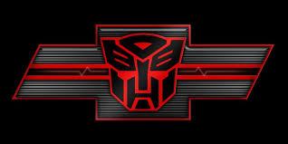 chevy emblem wallpaper. Plain Emblem Chevy Logo Wallpaper  Image 125 And Emblem D