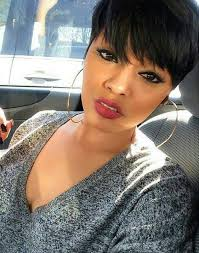together with 47 best Hair images on Pinterest   Hairstyles  Short hair and Hair furthermore  moreover  further  as well 1096 best Tendance   Coupes courtes pour femme images on Pinterest furthermore  together with 10 Best Short Fringe Haircuts   crazyforus further  further 27 best short bangs images on Pinterest   Hair  Hairstyles and further Best 25  Short haircuts with bangs ideas on Pinterest   Medium bob. on best short fringe haircuts crazyforus