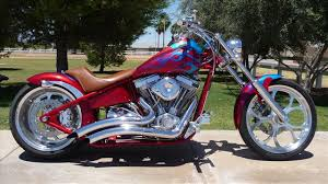 2003 big dog for sale used motorcycles on buysellsearch