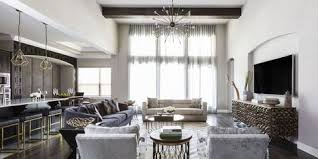 Curtains ideas living room Nepinetwork Curtain Ideas Elle Decor 50 Inspiring Curtain Ideas Window Drapes For Living Rooms