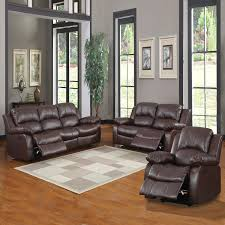 Leather Reclining Living Room Sets Joglophotocom High Quality Photos Of Livingroom Furniture Page 7