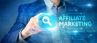 Image result for Affiliate Review istock