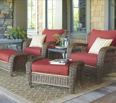 photo 5 of 6 belanore patio steel patio chairs contemporary patio furniture and outdoor furniture lowe s