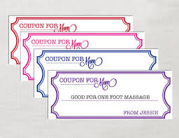 Coupon Sample Template Template Coupon Maker Coupon Maker 24 Coupon Maker Coupon Template 12