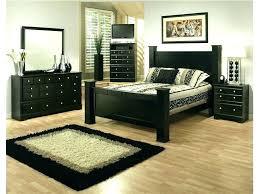 Bedroom Set For Sale Craigslist Bedroom Set For Sale Furniture List Chairs  Sets By Owner Bed