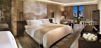 Luxury Hotel Room Design ideas about modern hotel room design, - free home  designs photos