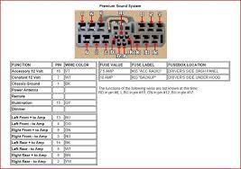 honda audio wiring diagram honda wiring diagram and schematics
