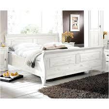 Ikea Schlafzimmer Weiß Komplett Lattenroste Lidl Turmalin