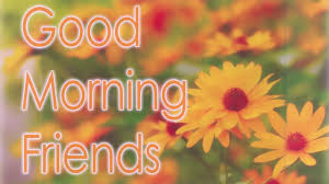 good morning videos for whatsapp facebook status good morning wishes greetings u vid